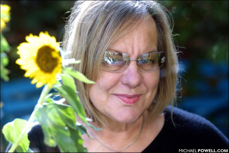 powell_sue_townsend_3
