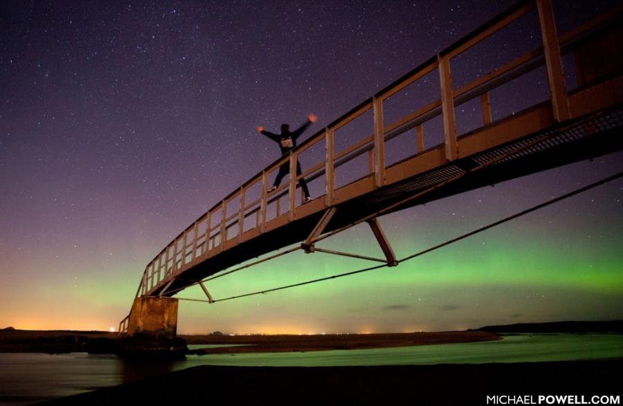powell_northern_lights