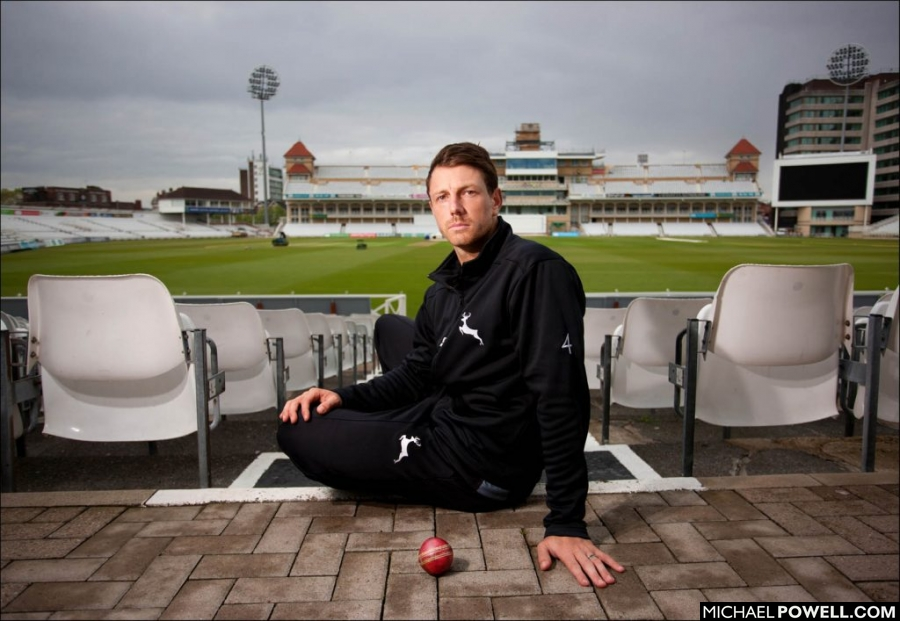 james pattinson,cricket,bowler