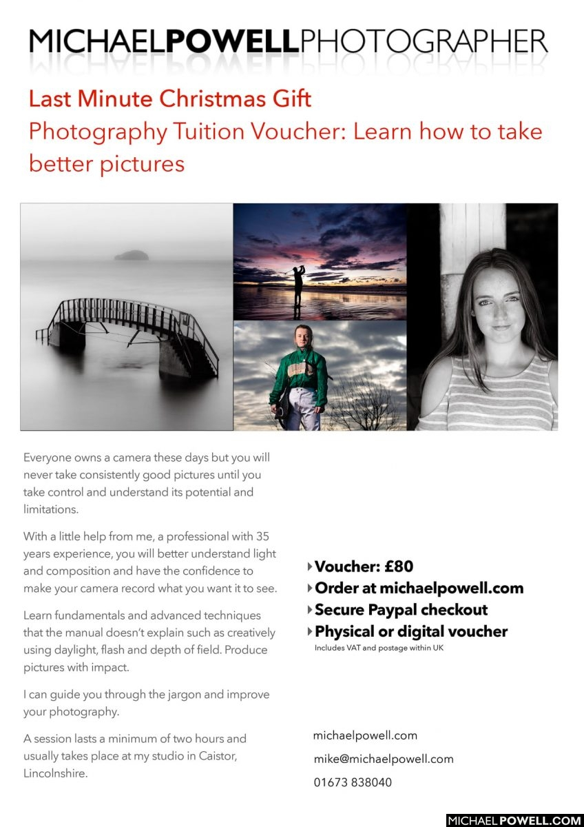 Powell_Photography_tuition voucher